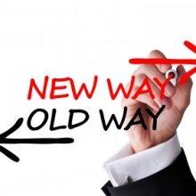 change management,change managers,change management training