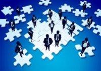 change management implementation, change management models,change management,change managers,change management training