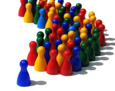 leadership qualities,change management,change managers,change management training