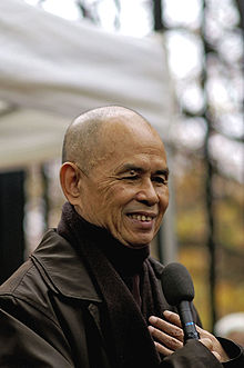 thich nhat hanh,mindfulness meditation,the miracle of mindfulness,