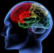 brainwave entrainment,binaural,binaural meditation,meditation