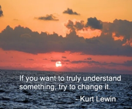 motivational quotes,managing personal change,change management,change managers,change management training
