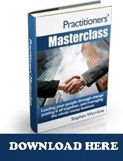 create a programme,change management consultant,change management,change managers,change management training