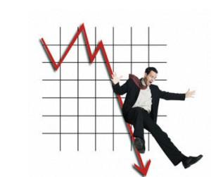 failure,change management,change managers,change management training