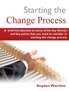 change management,change managers,change management training