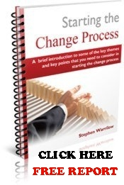 strategies for managing change,how to manage change,change management,change managers,change management training