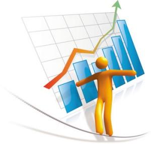benefits of change management, programme, strategies for managing change,change management,change managers,change management training