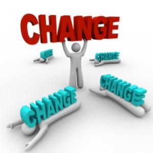 change management maturity model,prosci,change management,change managers,change management training