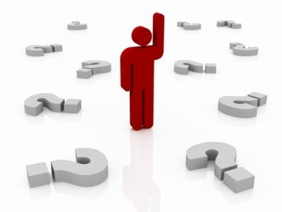 what is change management, define change management,change management,how to manage change,change managers,change management training