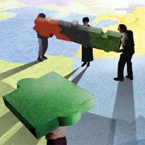 change management process,change management,change managers,change management training