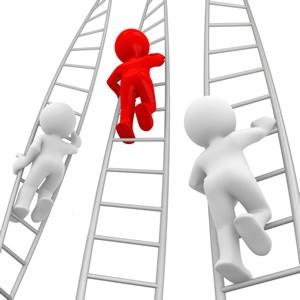 communication strategy, programme, strategies for managing change,change management,change managers,change management training