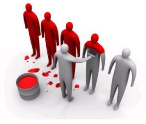 business culture, change, organisational culture,change management,change managers,change management training