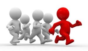 define motivation,what is motivation,types of motivation,change management,change managers,change management training
