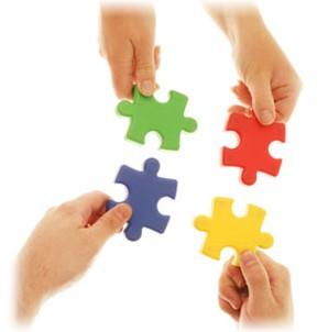 facilitative leadership,change management,change managers,change management training
