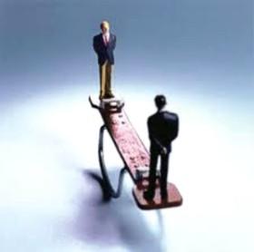 leading change,knowledge base,change management,change managers,change management training