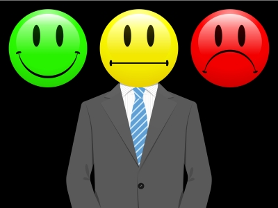 how to give negative feedback,how to manage change,change management,change managers,change management training
