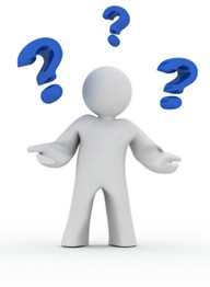 problem solving strategies, problem solving steps,problem solving techniques,change management,change managers,change management training