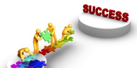 programme management,program management,project management maturity model,