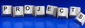 what is project management,change management,change managers,change management training