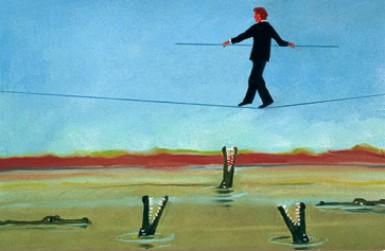 risk management, strategies for managing change, programme, change management,change managers,change management training