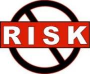 change management risk assessment,change management,change managers,change management training