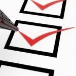 self improvement advice,self improvement ideas,managing personal change