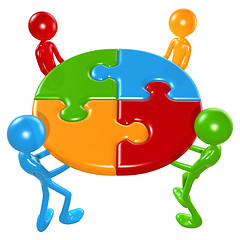 teamwork in the workplace, team building strategies,team building techniques,change management,change managers,change management training