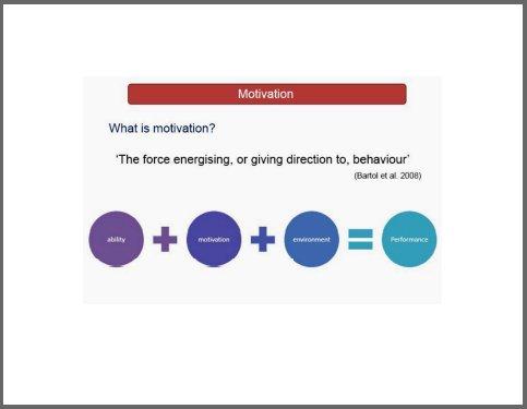motivation theories,theories of motivation,types of motivation,change management,change managers,change management training