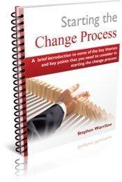 open space technology, strategies for managing change,change management,change managers,change management training