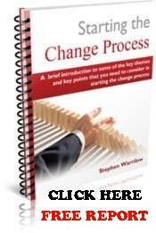 resistance to change,dealing with resistance to change,how to manage change,change management,change managers,change management training