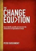 change equation,change management,change managers,change management training