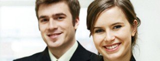 change management consultant,change management,change managers,change management training