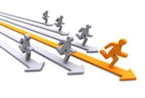 cultural maturity model,change management,change managers,change management training