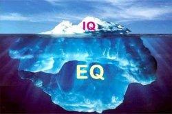 emotional intelligence,what is emotional intelligence,daniel goleman,managing personal change,