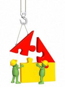 programme implementation,change management,change managers,change management training