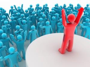 leadership characteristics,characteristics of good leadership,change management,change managers,change management training