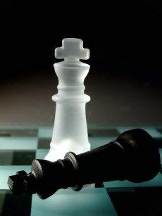 strategic vision,strategic,change management,change managers,change management training