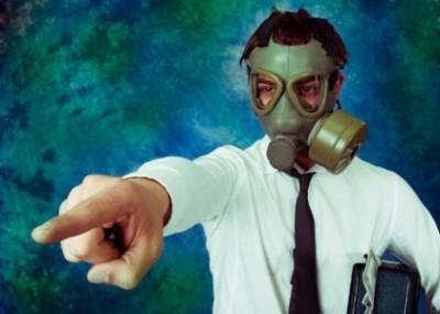 toxic leadership,how to manage change,change management,change managers,change management training
